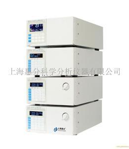 LC-10Tvp梯度高效液相色谱仪产品图片