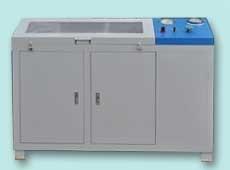 井下工具水压密封性测试台(专用机)