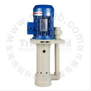 廣東化工立式泵工廠,東莞創升,多款產品悄然上市