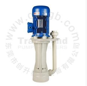 東莞創升:不選貴的,只選對的江蘇立式水泵廠家