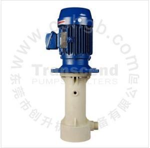 江蘇立式水泵零售,選型選購,就來東莞創升