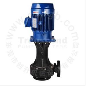 江蘇立式水泵工廠,東莞創升,國內價格,出口品質