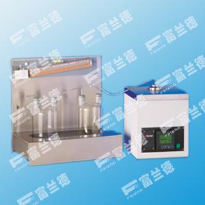 SH/T0059润滑油蒸发损失测定仪价格产品图片