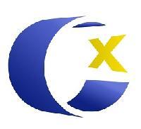 深圳市创鑫仪器有限公司公司logo