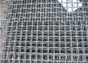 轧花网片,不锈钢轧花网,钢丝轧花网