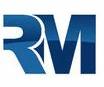 济南锐玛机械设备有限责任公司公司logo