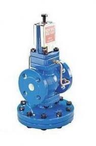 德国力特LIT进口蒸汽减压阀德国厂家德国品牌 产品图片
