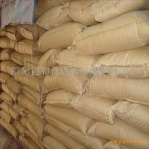 食品级异麦芽糖生产厂家报价