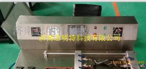 塑料閥門、球閥氣密封、水壓爆破測試臺0~6MPa