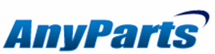上海畅仪科学仪器有限公司公司logo