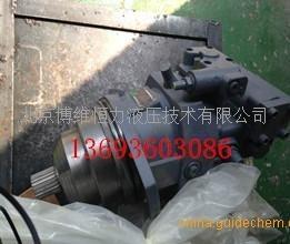 A6VE107EP2D/63W-VZU380FHB-SK产品图片