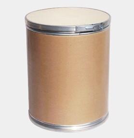 松萝酸 地衣酸 食品添加剂 湖北武汉松萝酸CAS125-46-2产品图片
