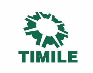 北京天迈流化设备有限公司公司logo