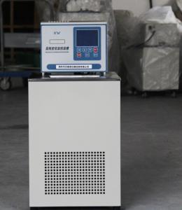 低温恒温槽产品图片