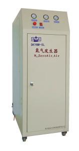 AB液质联用仪氮气发生器 DKYNW-型