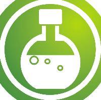 湖北邦盛化工有限公司公司logo