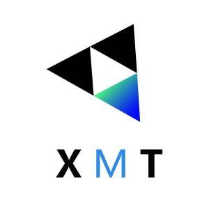 湖北鑫鸣泰化学亚虎777国际娱乐平台公司logo