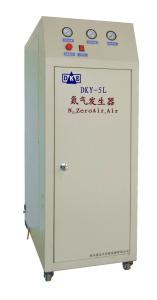AB液质联用仪氮气发生器 DKY-系列