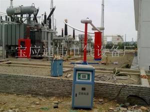 出租110KV電纜交流耐壓測試儀生產廠家,出租電纜耐壓試驗