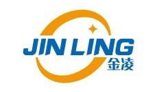 金凌环试仪器设备有限公司公司logo