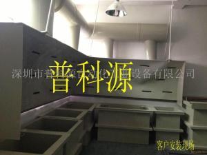 小型实验室铝氧化设备 河南铝设备产品图片