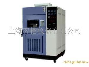 氙灯老化试验箱 上海弈楷氙灯耐气候试验箱产品图片