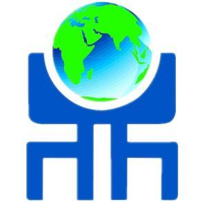 五洲鼎创(北京)科技有限公司公司logo