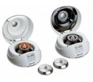 MiniSpin 个人型高速离心机产品图片