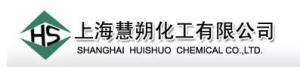 上海慧朔科技股份有限公司公司logo