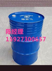 二甲苯产品图片