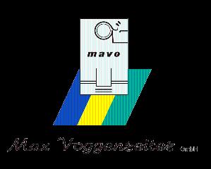 沃根瑞特科技(北京)有限公司公司logo