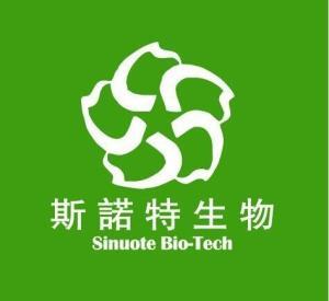 陕西斯诺特生物技术有限公司公司logo
