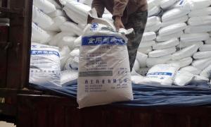 山东葡萄糖厂家产品图片