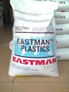 CA塑胶代理商 醋酯纤维 耐化学溶剂耐腐蚀 伊士曼CM128