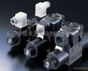 熱銷柱塞泵,供應日本大金柱塞泵變量柱塞泵V23A1RX-30