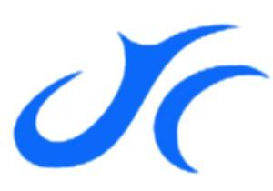 李沧区聚创恒业环保仪器所公司logo