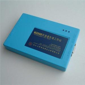 N2000色谱工作站产品图片