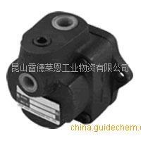 日本大金DAIKIN:V系列柱塞泵 V23A3R-30