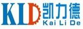 宁津县凯立德机械有限公司公司logo