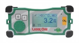 便携式激光甲烷检测仪Laser One产品图片