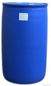 扬巴PEG-400(聚乙二醇-400)特价热卖中产品图片