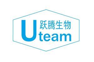 上海如吉生物科技发展有限公司公司logo