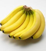 香蕉酵素 产品图片