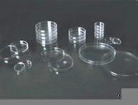 100mm细胞培养皿现货价格产品图片