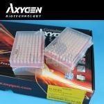0.5ml离心管现货,Axygen离心管价格产品图片