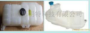 保暖瓶—水压试验设备产品图片