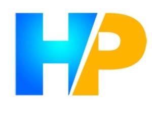 济南恒品机电技术有限公司公司logo