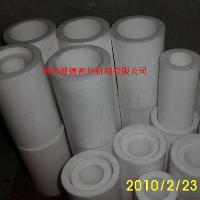 聚四氟乙烯轴套产品图片
