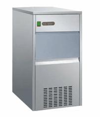 制冰機|品牌制冰機021-51698817