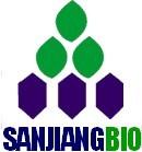 西安三江生物工程有限公司公司logo